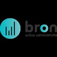 Brononline